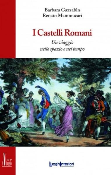 Mammuccariu-Gazzabin_Castelli-Romani