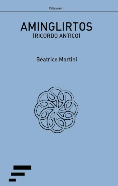 Martini_Aminglirtos