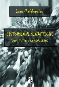 Distorsioni-sinaptiche