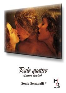 Palo-quattro
