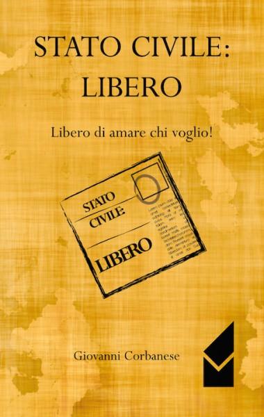 Corbanese_Stato-civile-libero
