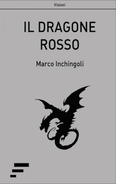 Inchingoli_Il-dragone-rosso