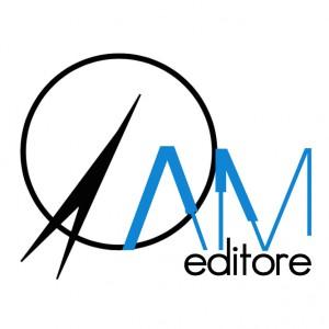 AltroMondo Editore