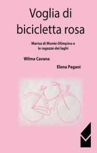 Voglia-di-bicicletta-rosa