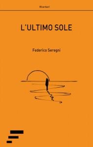 Seregni_L_ultimo_sole