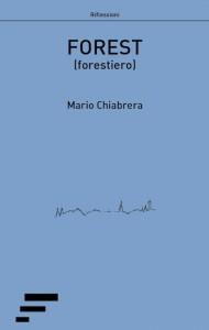 Chiabrera_Forest
