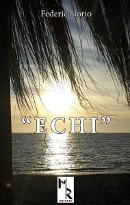 Ioro - Echi