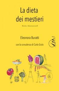 Buratti_la_dieta_dei_mestieri_altromondo_editore