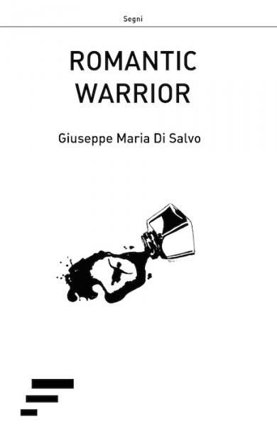 romantic_warrior_cover_di_salvo
