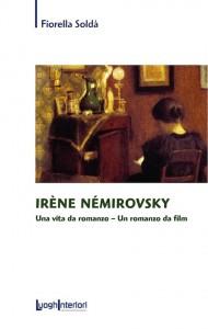 Solda_Irene-Nemirovsky
