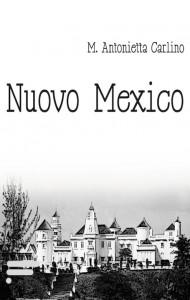 Carlino_Nuovo-Mexico