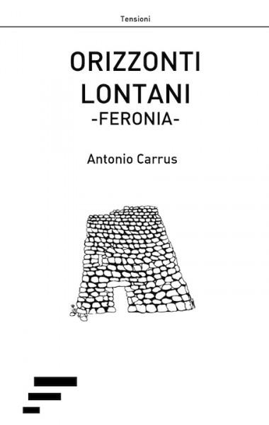 Carrus_Orizzonti-lontani