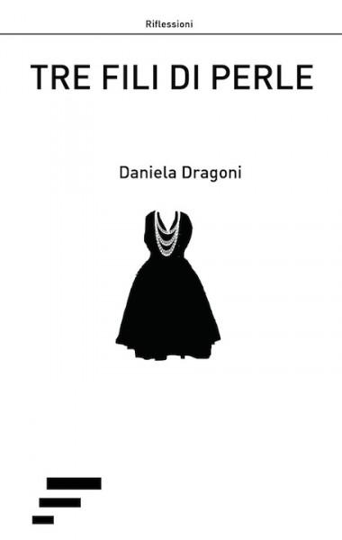 Dragoni_Tre-fili-di-perle