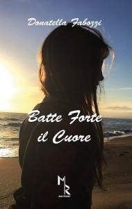 Fabozzi_Batte-Forte-il-Cuore