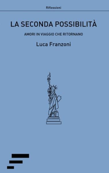 Franzoni_La-seconda-possibilità