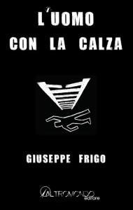 Frigo_L-uomo-con-la-calza