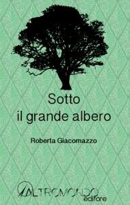 Giacomazzo_Sotto-il-grande-albero