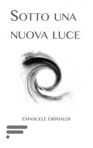 Grimaldi_Sotto-una-nuova-luce