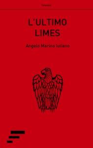 Iuliano_L-ultimo-limes