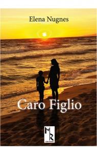 Nugnes_Caro-figlio