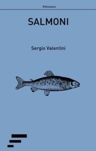 Valentini_Salmoni