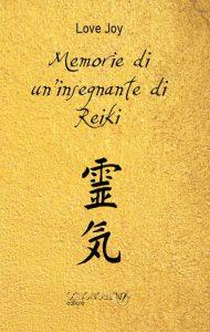 Love-Joy_Memorie-di-un-insegnante-reiki