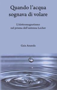 Ananda_Quando-l-acqua-sognava-di-volare
