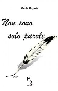 Caputo_Non-sono-solo-parole