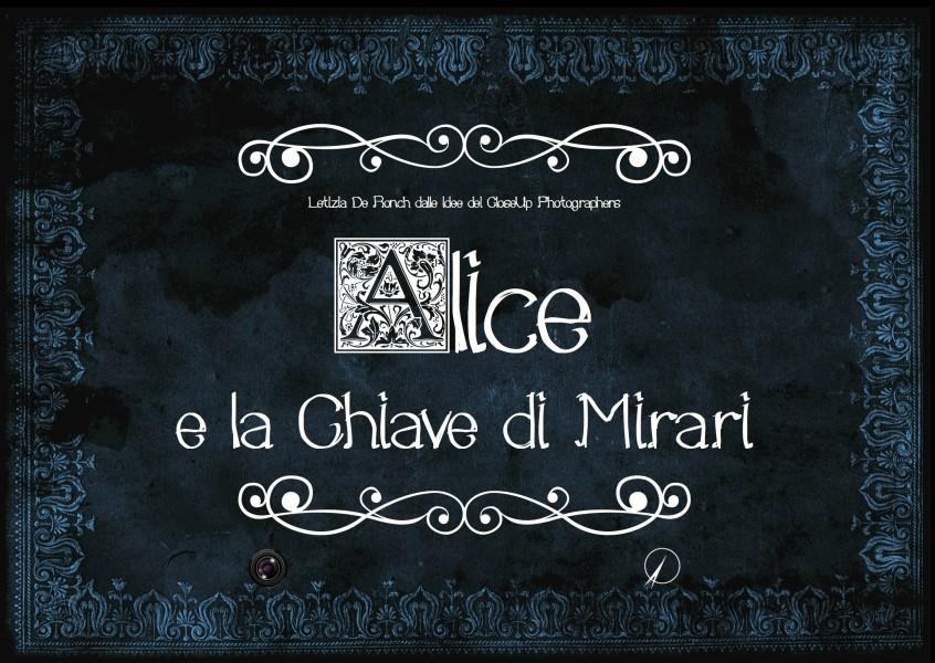 CloseUp_cover_web_Alice_e_la_chiave_di_mirari