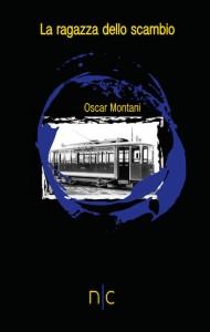 cover_montani_ la_ragazza_dello_scambio