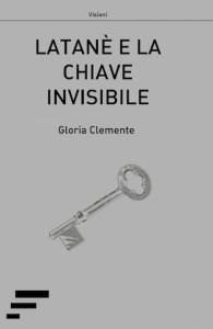 Clemente_Latanè_e_la_chiave_invisibile