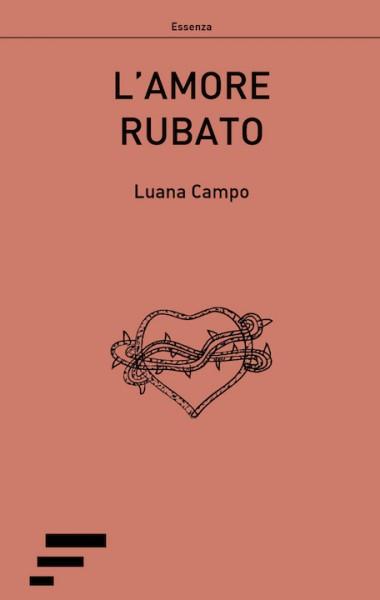 Campo_L-amore-rubato