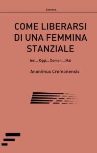 Cremonensis_Come-liberarsi-di-una-femmina-stanziale