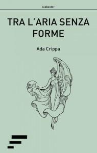 Crippa_Tra-l-aria-senza-forme