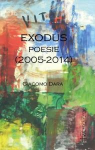 Dara_Exodus