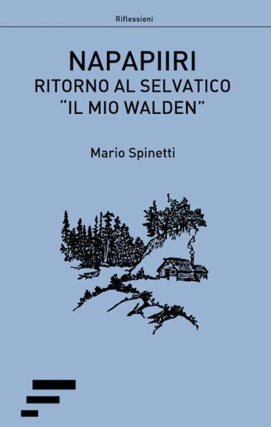 Spinetti_Napapiiri