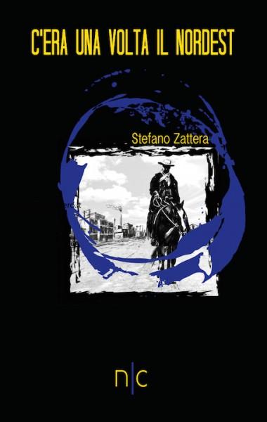 zattera_cover_c'era_una_volta_il_nordest
