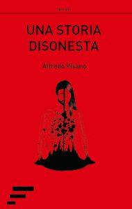 pisano_una-storia-disonesta