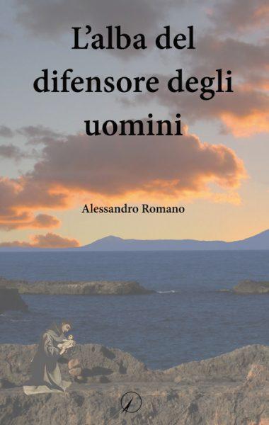 Romano_L-alba-del-difensore-degli-uomini