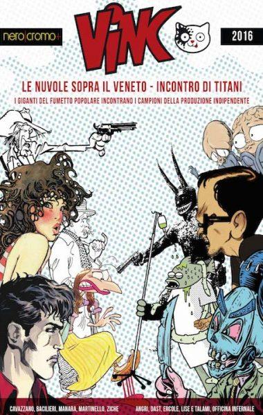 Vinc_2_le_nuvole_sopra_il_Veneto