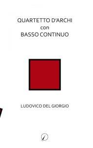 Del-Giorgio_Quartetto-darchi-con-basso-continuo
