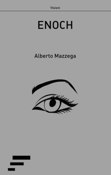 mazzega_enoch