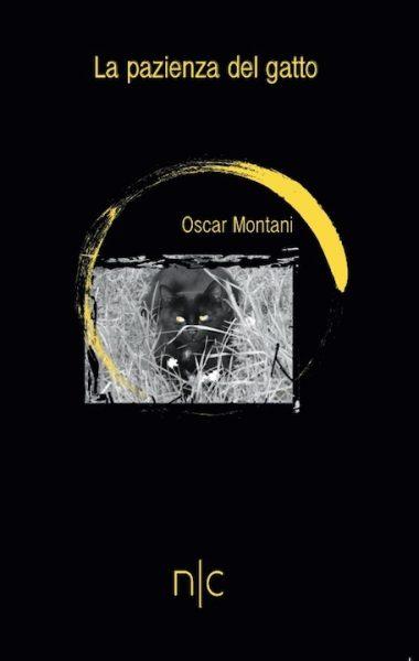 cover_montani_la_pazienza_del_gatto