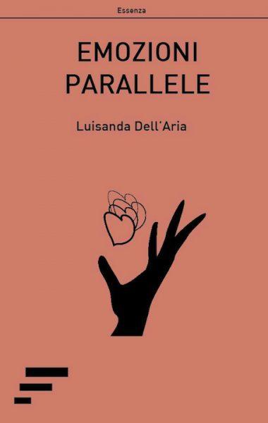 dell-aria_emozioni-parallele