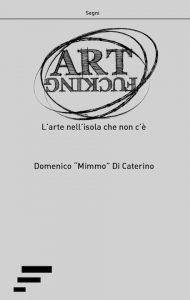 dicaterino_artfucking