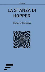 palmieri_la-stanza-di-hopper