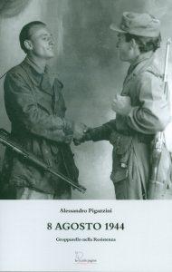 pigazzini_8-agosto-1944