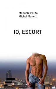 potito-manetti_io-escort