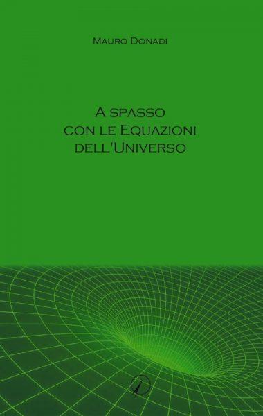 donadi_a-spasso-con-le-equazioni-dell-universo