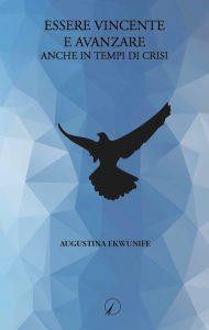 ekwunife_essere-vincente-e-avanzare-anche-in-tempi-di-crisi